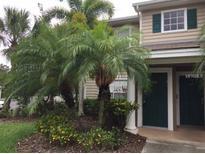 View 8932 Manor Loop # 201 Lakewood Ranch FL