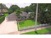 View 307 26Th St W Bradenton FL
