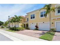 View 81 Navigation Cir # 103 Osprey FL