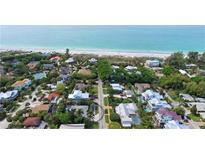 View 113 Beach Ave Anna Maria FL