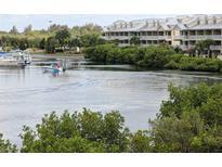 View 545 Bahia Beach Blvd Ruskin FL