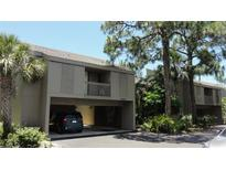 View 306 Pine Run Dr # 306 Osprey FL