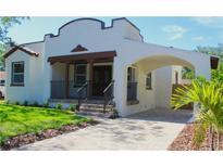 View 4308 W Granada St Tampa FL