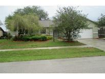 View 2563 W Scarlet Oak Ct Sarasota FL