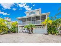 View 2905 Gulf Dr Holmes Beach FL