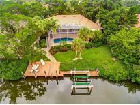 View 3271 Bayou Sound Longboat Key FL