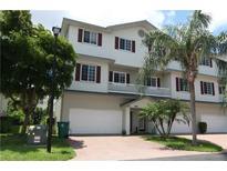 View 3417 10Th Ln W Palmetto FL
