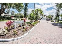 View 4340 Falmouth Dr # 301 Longboat Key FL