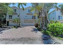 View 6250 Holmes Blvd # 71 Holmes Beach FL