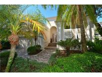 View 3517 Fair Oaks Ln Longboat Key FL