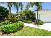 View 8541 Great Meadow Dr Sarasota FL