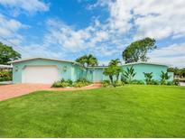 View 530 Key Royale Dr Holmes Beach FL