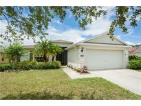View 9930 52Nd St E Parrish FL