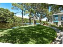 View 319 108Th St W # 319 Bradenton FL