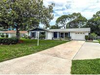 View 3512 17Th Ave W Bradenton FL