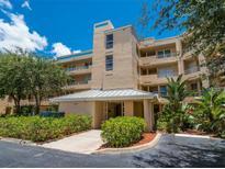 View 4480 Fairways Blvd # 405 Bradenton FL