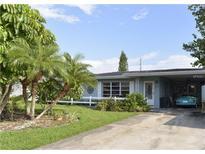 View 4368 Deerfield Dr Sarasota FL