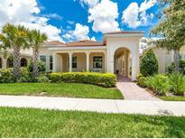 View 1491 Dorgali Dr Sarasota FL