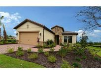 View 16525 Hillside Cir Lakewood Ranch FL
