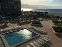 View 1380 Gulf Blvd # 305 Clearwater Beach FL