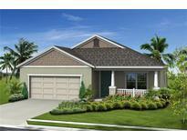 View 6425 Tideline Dr Apollo Beach FL