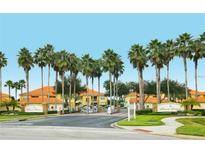 View 7123 Boca Grove Pl # 204 Lakewood Ranch FL