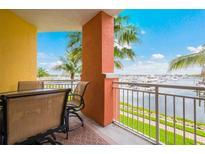 View 610 Riviera Dunes Way # 103 Palmetto FL
