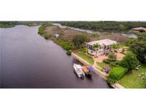 View 5412 40Th Ave E Bradenton FL