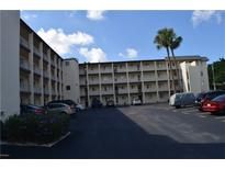 View 4189 Heron Way # E-406 Bradenton FL