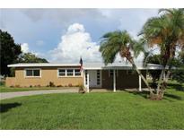 View 724 Poinsettia Ave Ellenton FL