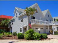 View 6307 Gulf Dr Holmes Beach FL