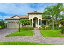 View 8005 36Th Street Cir E Sarasota FL