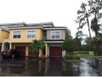 View 5600 Bentgrass Dr # 8-118 Sarasota FL