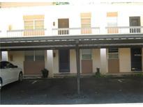 View 2522 Clubhouse Dr # 104 Sarasota FL