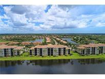 View 7803 Grand Estuary Trl # 206 Bradenton FL