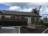 View 7230 29Th Avenue Dr W Bradenton FL