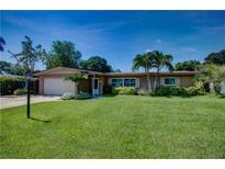 View 5718 9Th Avenue Dr W Bradenton FL