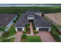View 5610 Tidewater Preserve Blvd Bradenton FL