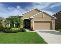 View 11325 80Th St E Parrish FL