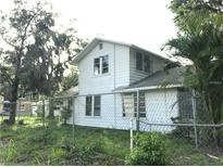 View 318 12Th St E Bradenton FL