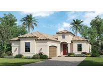 View 24201 Gallberry Dr Venice FL