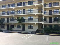 View 315 30Th Ave W # B204 Bradenton FL