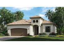 View 24283 Gallberry Dr Venice FL