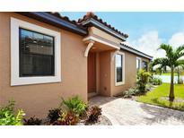 View 8207 Varenna Dr Sarasota FL