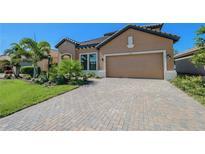 View 2719 62Nd Ave E # 24 Ellenton FL