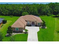View 14111 22Nd Ter E Bradenton FL