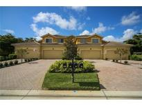 View 7906 Grand Estuary Trl # 102 Bradenton FL