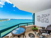 View 888 Blvd Of The Arts # 801 Sarasota FL