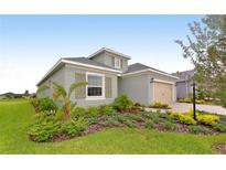View 16816 Myrtle Hill Ln Parrish FL