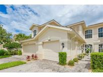 View 4469 Cinnamon Dr # 2505 Sarasota FL